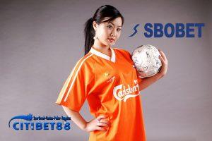 Keuntungan Besar Dengan Modal Kecil Di Bandar Judi Bola Terpercaya