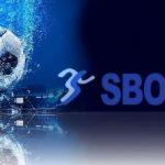 Agen SBOBET Mobile Indonesia Mudah Dimainkan