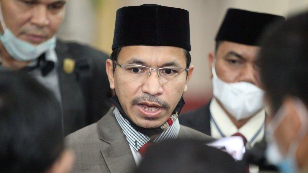 Judi Online Marak, DPRK Banda Aceh Desak Pemko Bentuk Tim Khusus