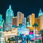 Kehadiran Olive Garden Di Las Vegas Strip Dan Tantangan Yang Dihadapi