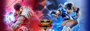 Game Arcade Genre Aksi Dan Pertarungan